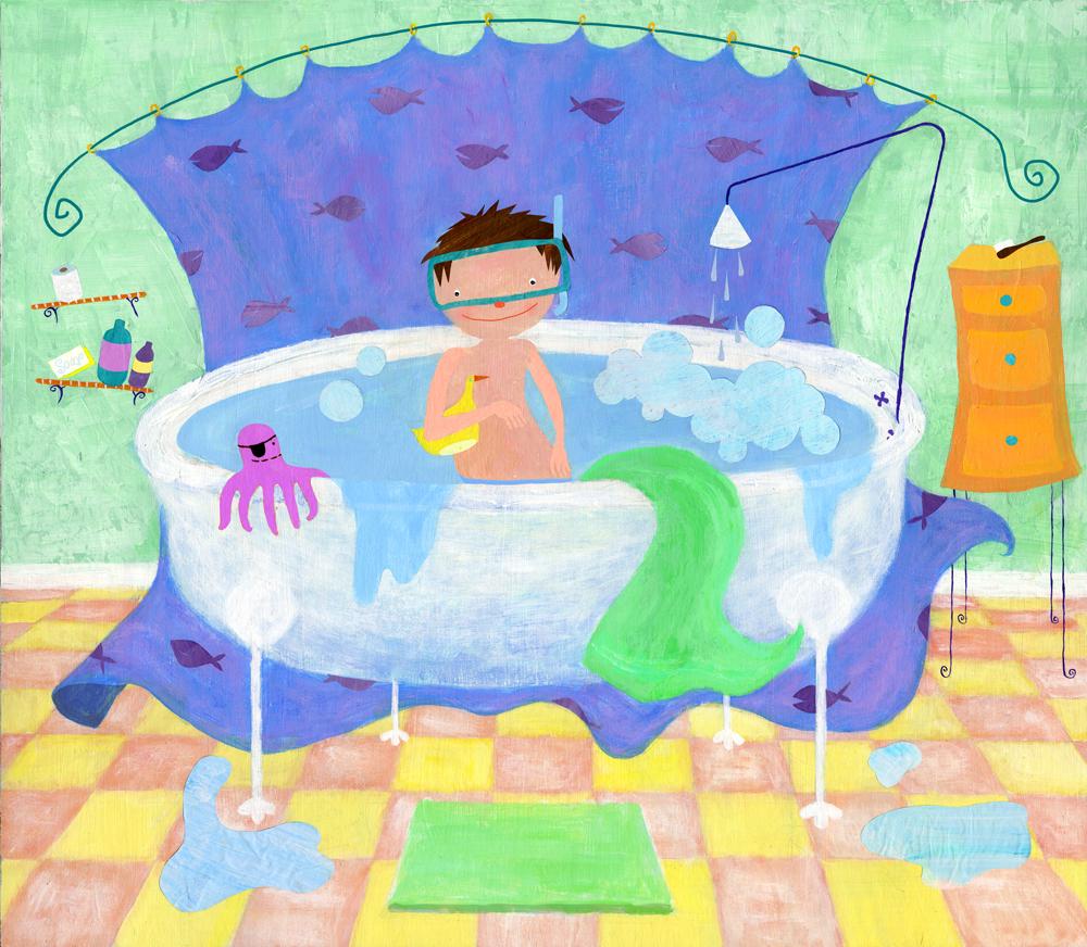 bathtub-final-2015